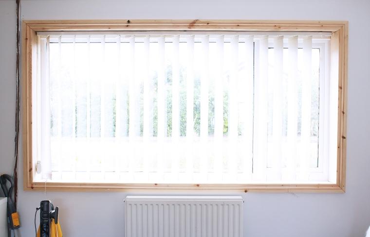 windowsill2.jpg